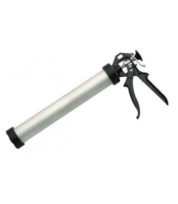 Pistola a tubo alu 40 cm