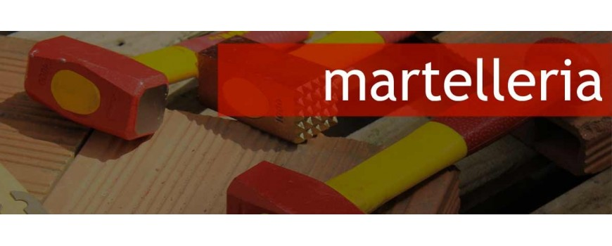 Martelleria