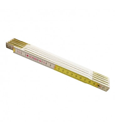 Doppiometro standard mass