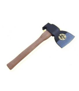 Picozzino militare tipo u.s.a. manico legno 900 gr