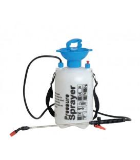 Pompa a pressione modello standard 8 litri
